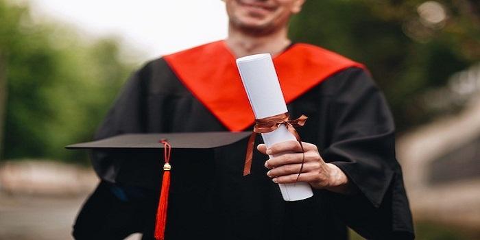 Quelles sont les meilleures écoles d'ingénieurs de France ?